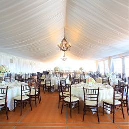 grand tent